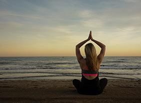 Yoga_282x206